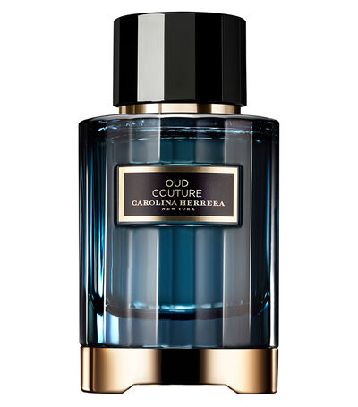 Fragancia Oud Couture, 100 ml Unisex, , large