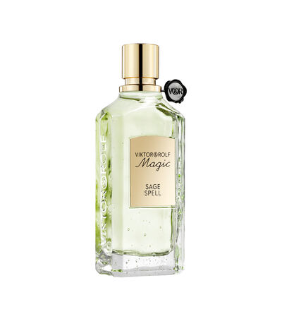 Perfume Viktor & Rolf Magic Sage Spell Eau de Parfum 75 ml, Unisex, , large