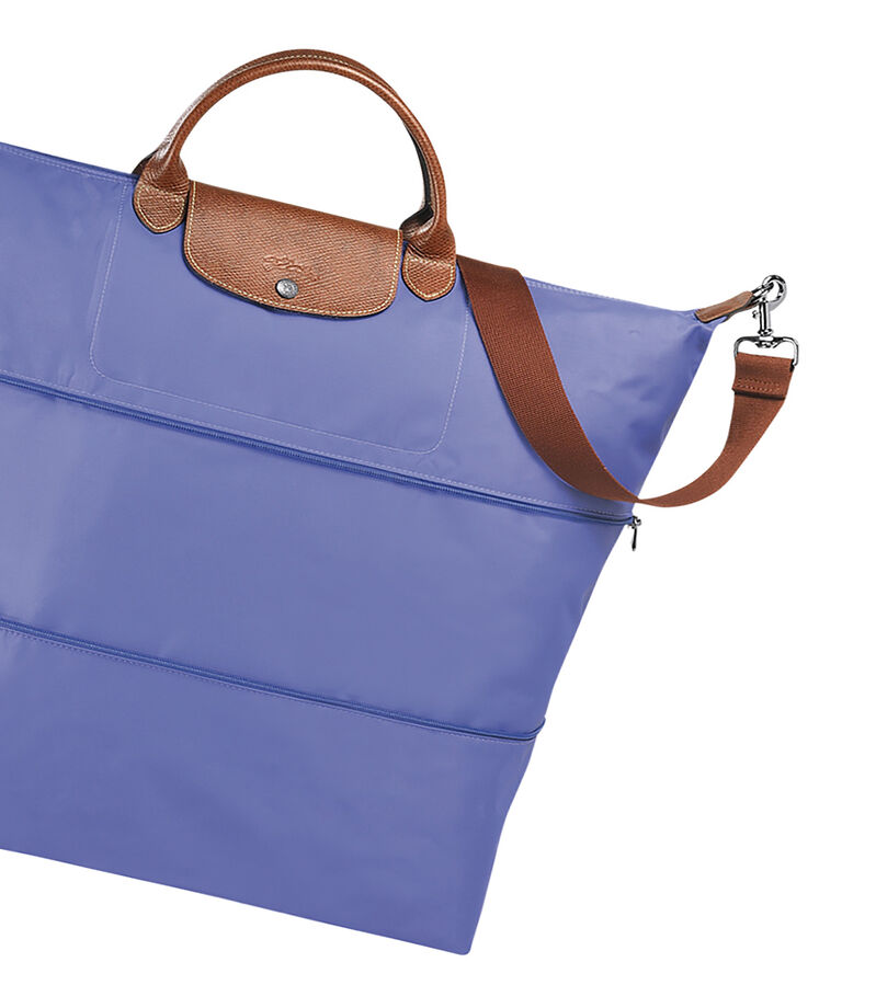 Longchamp Bolso tote, , editorial