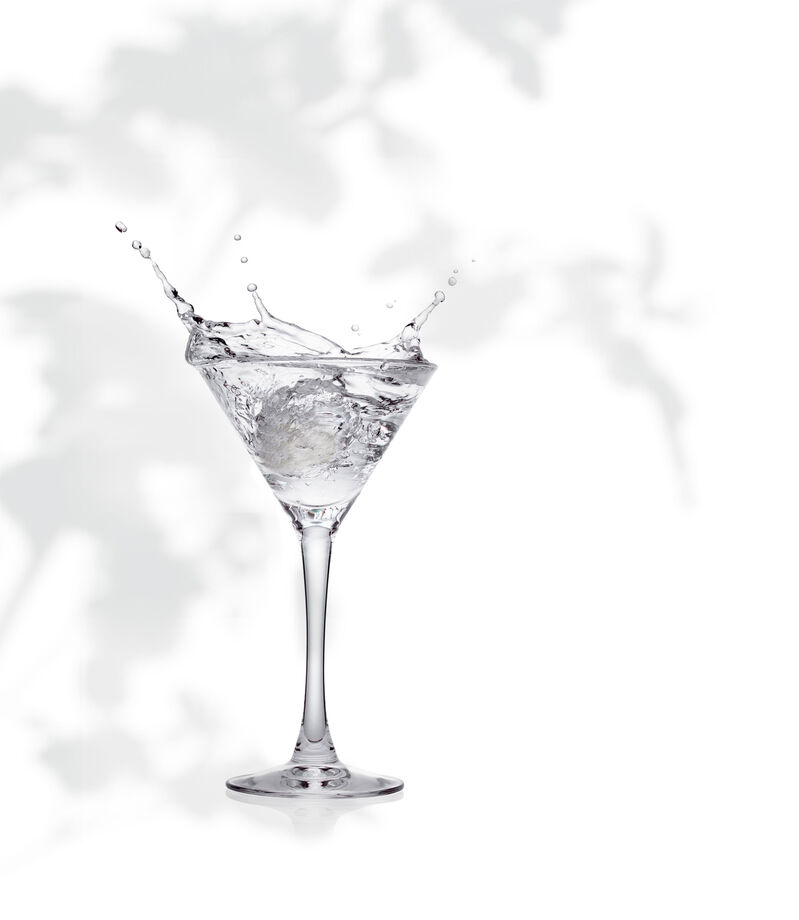 Vodka Grey Goose, 750 ml, , editorial
