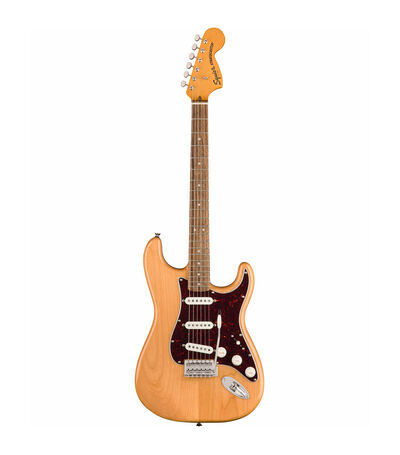 Guitarra Eléctrica Classic Vibe 70's Stratocaster, , large