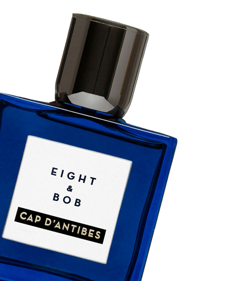 Fragancia Cap D'antibes, 100 ml Hombre, , editorial