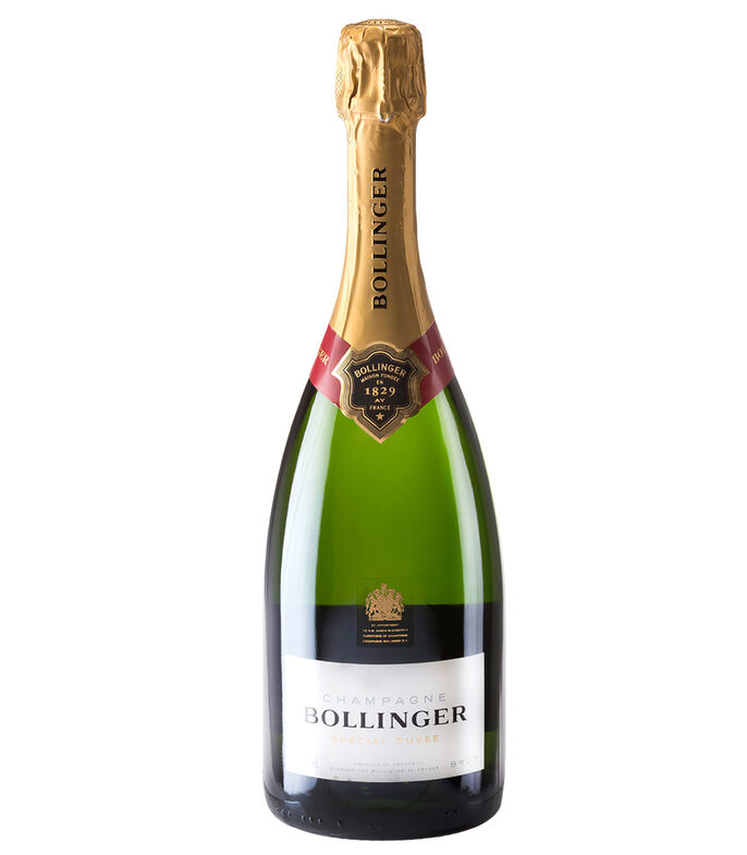 Champagne, 750 ml, , large