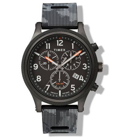 Reloj Allied Hombre, , large