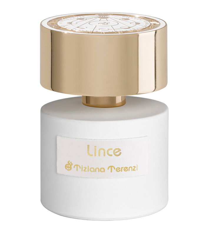 Fragancia Lince, 100 ml Unisex, , large