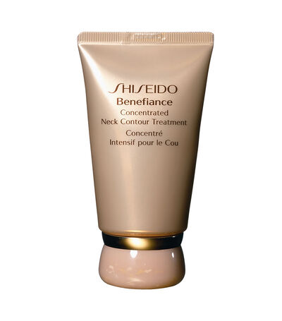 Shiseido Benefiance Concentrated Neck Contour Treatment, , large