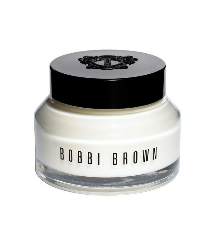 Bobbi Brown Crema humectante, Hydrating Face Cream, 50 ml, , large