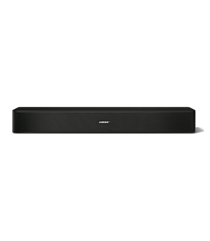 Sistema de Sonido SOLO 5 TV Bluetooth, , large