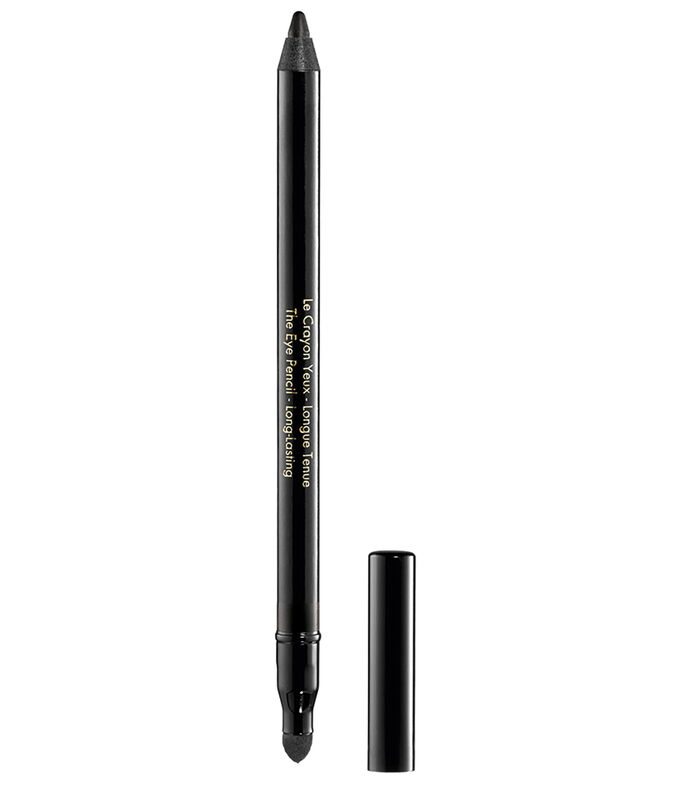 Delineador, The Eye Pencil Black Jack, 1.2 gr, , large