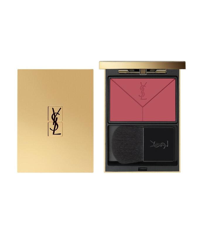 Couture Blush 02, Rouge Saint-Germain, 3 gr, , large