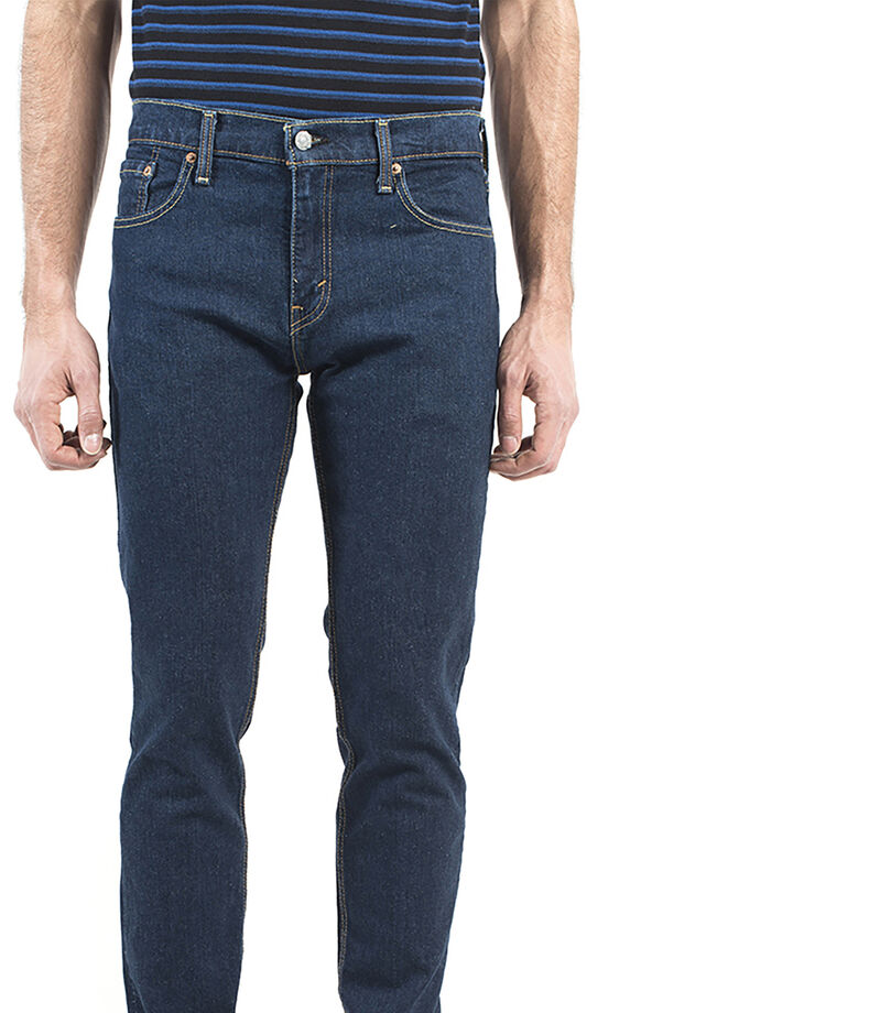 Jeans 511 Slim Fit Hombre, , editorial