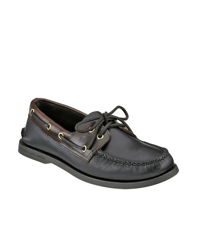 Sperry Náutico, , large