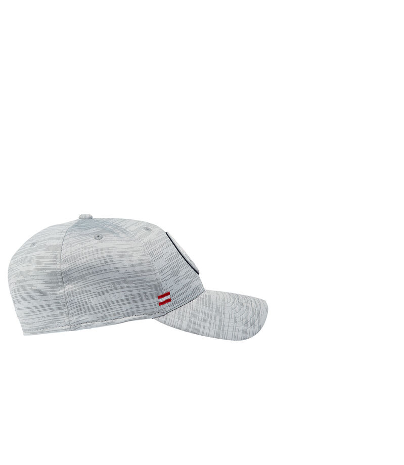 Gorra 3930 New England Patriots, GRIS, editorial