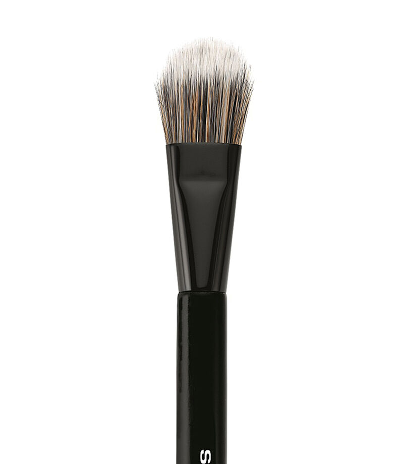 Sisley Brocha para Base de Maquillaje, Fluid Foundation Brush, , editorial