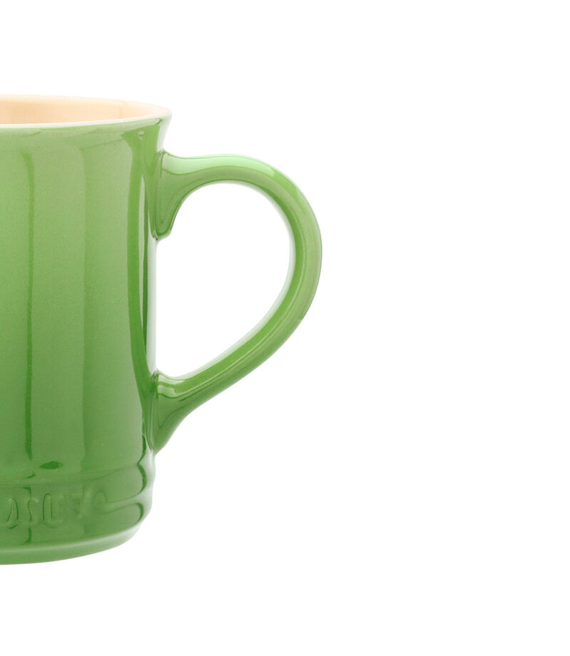 Le Creuset Taza Verde Palm, , editorial