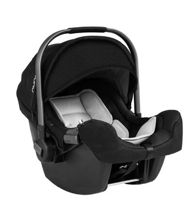 Autoasiento Pipa Night Negro, , large
