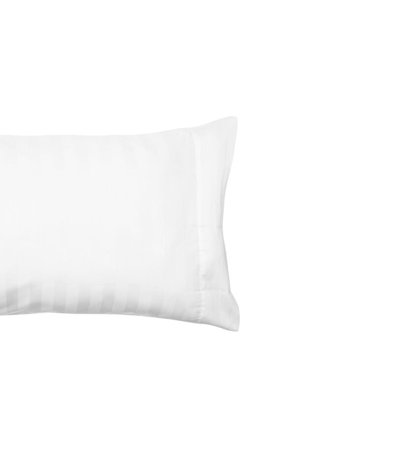 Funda para Almohada King Size Blanca, , editorial