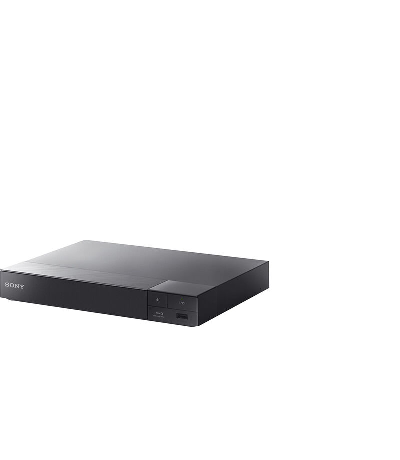 Sony Reproductor Blu-ray SONY BDP-S6700, , editorial