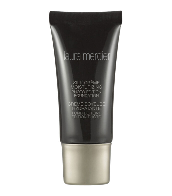 Silk Crème Moisturizing Photo Edition Foundation, , large