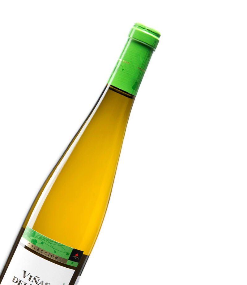 Vino Blanco Gewürztraminer, 750 ml, , editorial