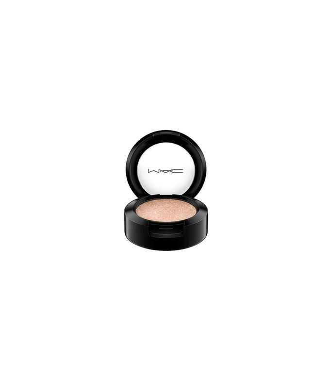 Sombra Eye Shadow Small Honey Lust, 13 gr, , large