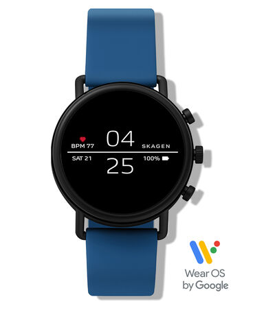 Smartwatch Falster 2 Unisex, , large