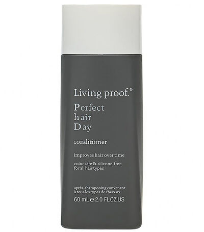 Perfect Hair Day Conditioner, , large