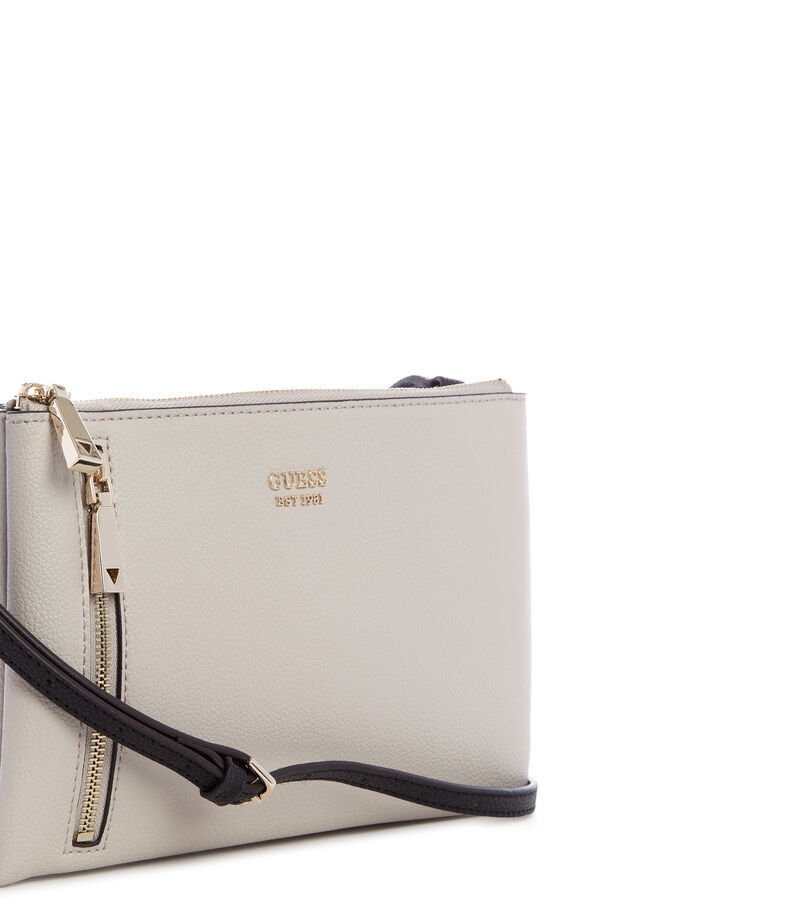 Guess Bolso crossbody, , editorial