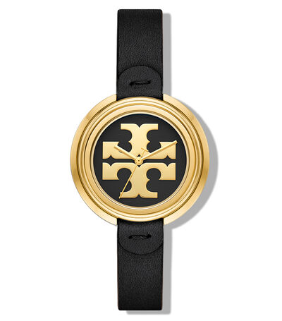 Reloj The Miller Mujer, , large