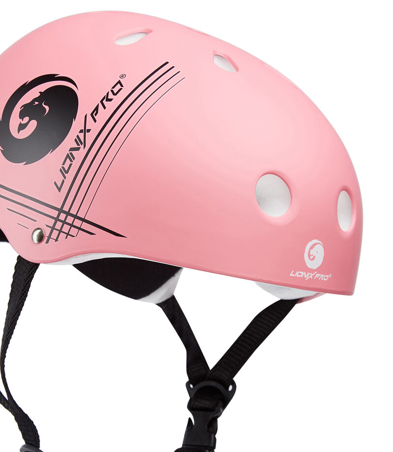 Casco para Patinaje, , editorial