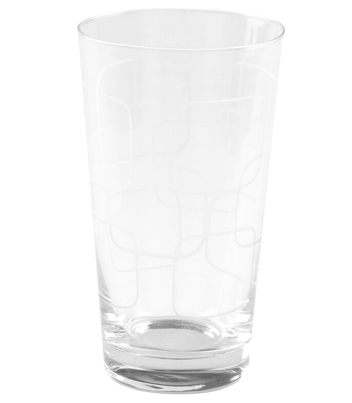 Vaso High Ball, , large