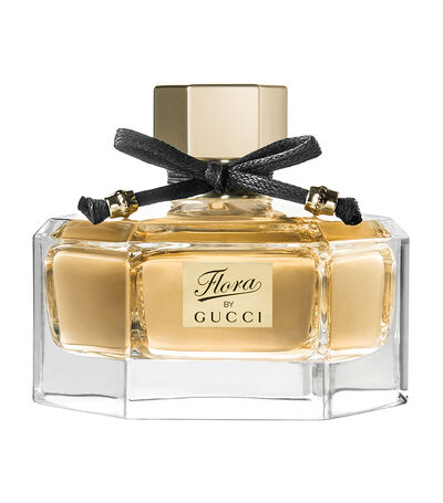 Fragancia Flora By Gucci, 75 ml Mujer, , large