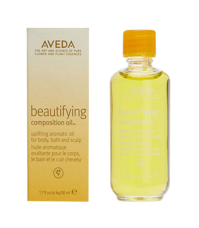 Aceite Corporal Beautifying, , large