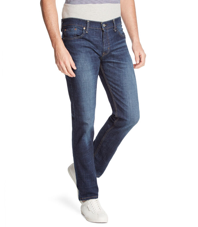 Jeans 511 recto Hombre, , large