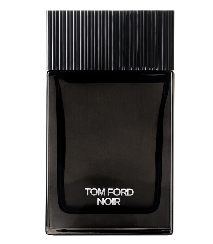 Fragancia Tom Ford Noir, 100 ml, Hombre, , large