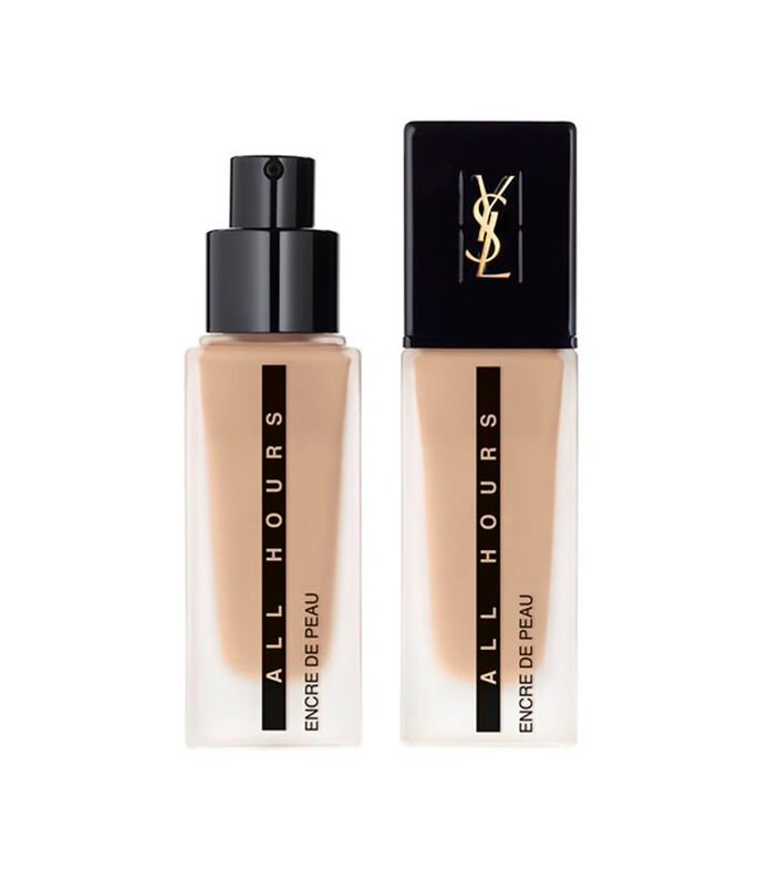 Yves Saint Laurent TEDP Extreme B30, Almond, 25 ml, , large