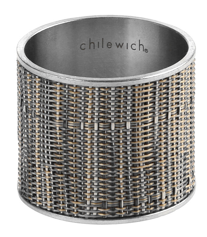 Chilewich Aro para Servilleta, , large
