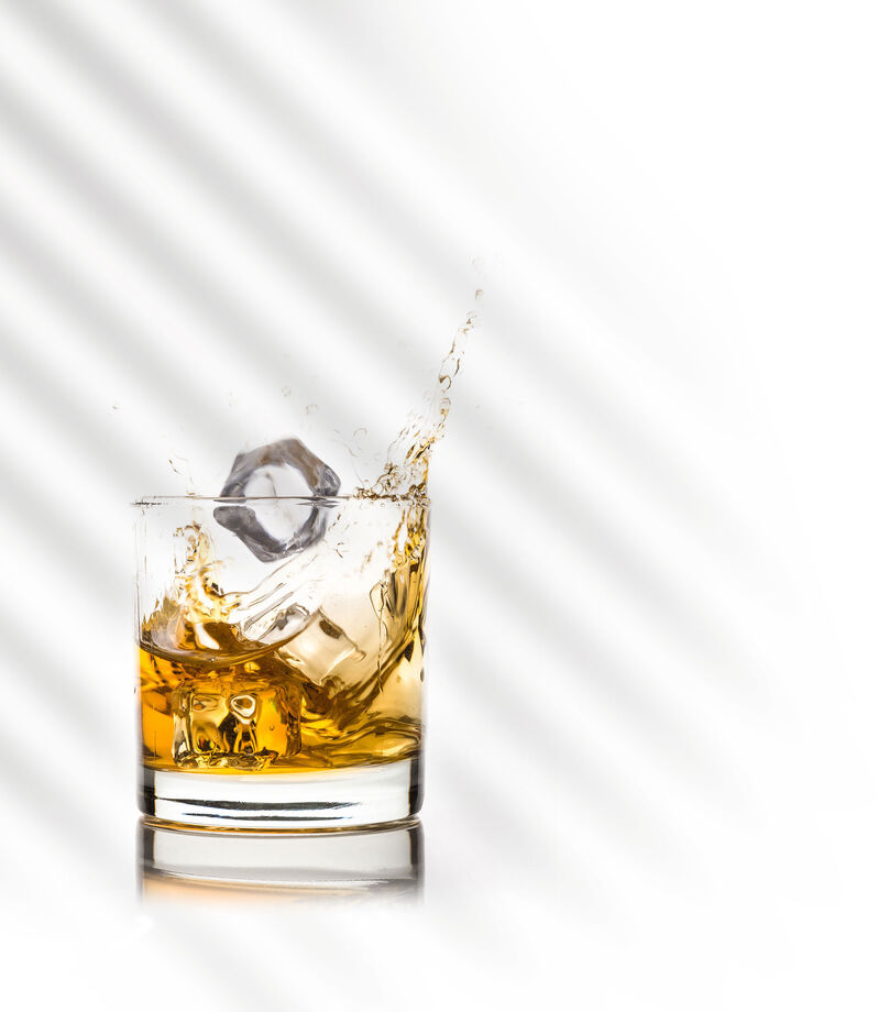 Whisky 12 Años, 750 ml, , editorial