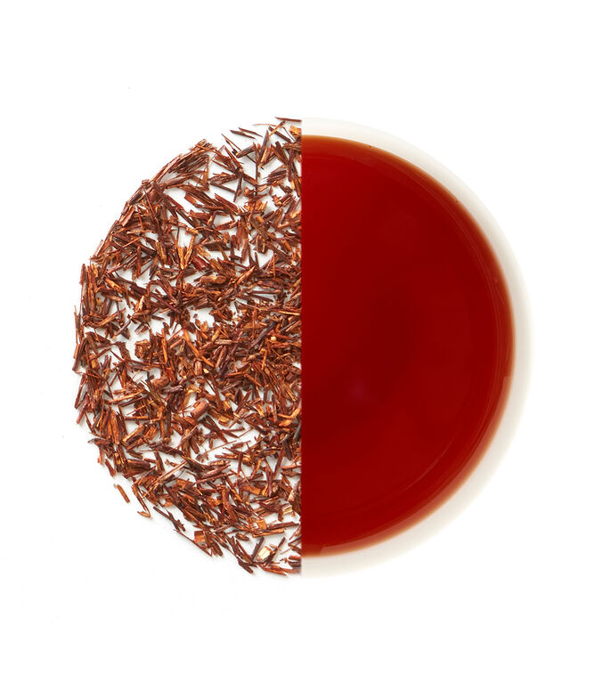 Fortnum & Mason Infusión Rooibos Infusions, 37.5 gr, , large