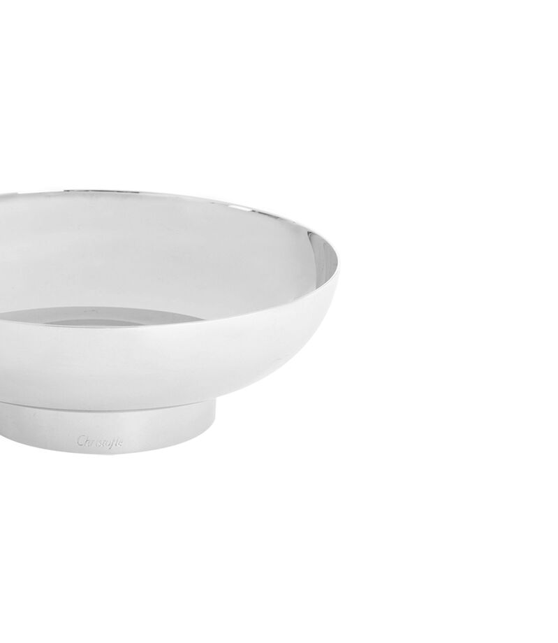Christofle Bowl Oh, , editorial