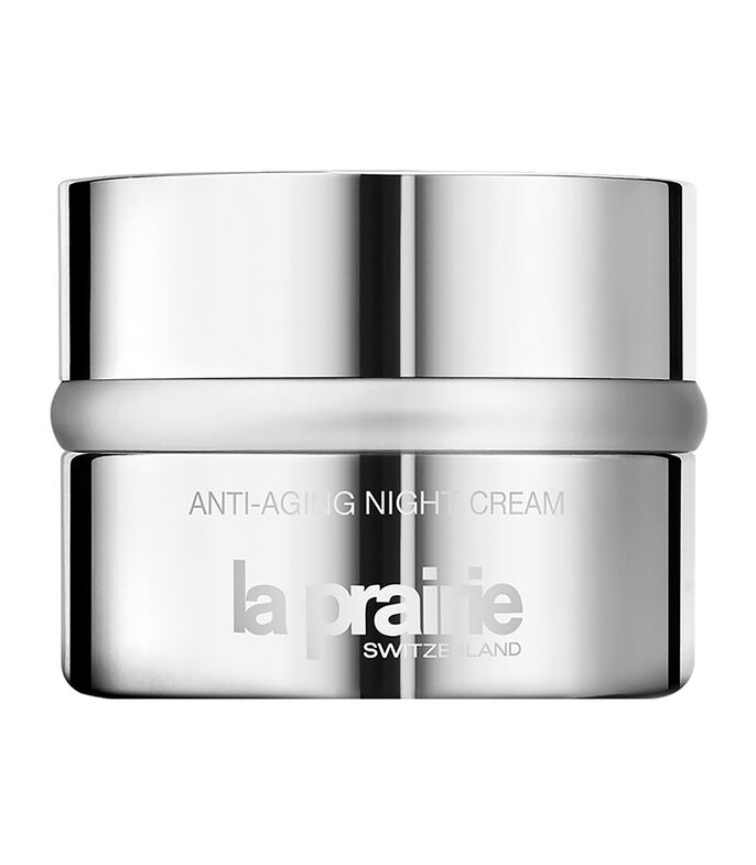 Crema, Anti-Aging Night Cream, 50 ml, , large