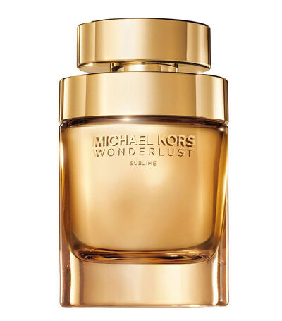 Fragancia Wonderlust Solar Absolute, 100 ml Mujer, , large