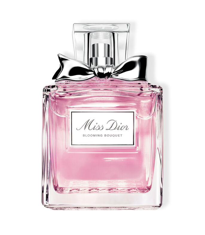 Fragancia Miss Dior Blomming Bouquet, 150 ml Mujer, , large