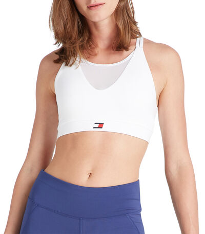 Top Deportivo Mujer, , large