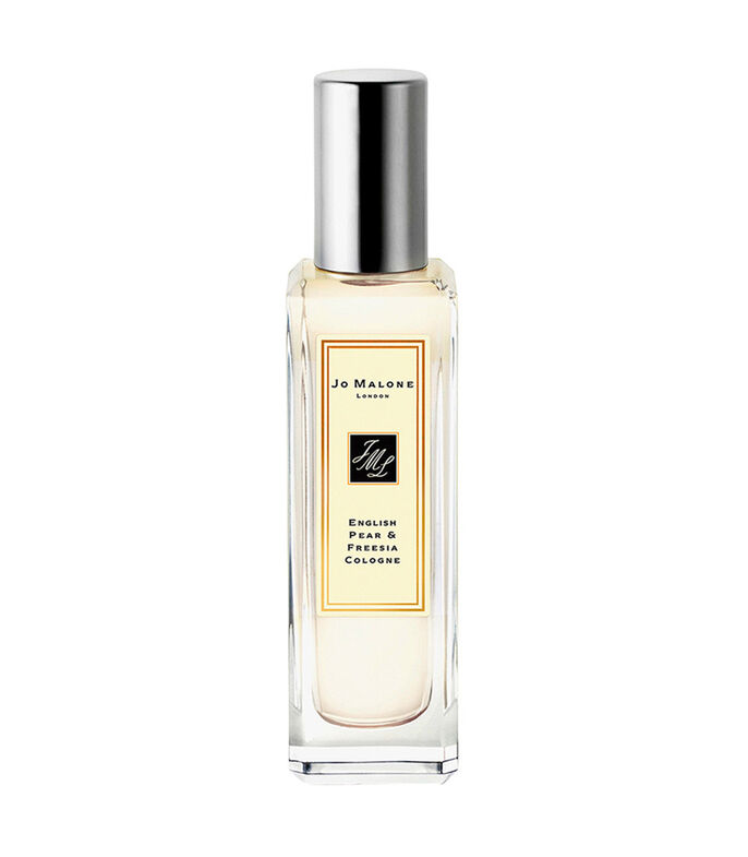 Jo Malone London Perfume, English Pear & Freesia Colonia, 30 ml Mujer, , large