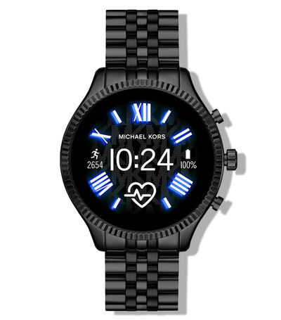 Smartwatch Lexington 2 Mujer, , large