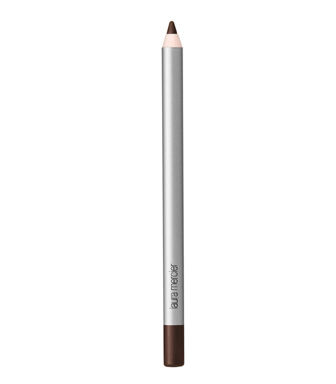 Delineador Longwear Creme Eye Pencil Slate, 1.2 gr, , large