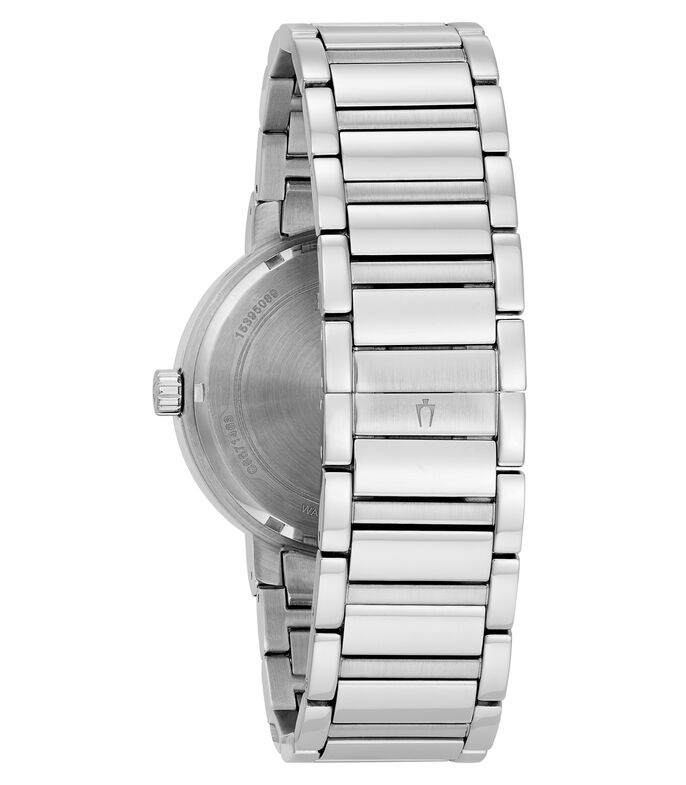 Reloj Dress Collection Hombre, , large