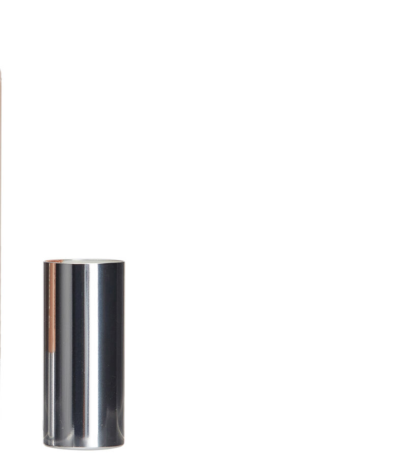 SOMBRA CL CHUBBY STICK SHADOW, , editorial