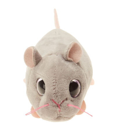 Miko Mouse Grey, , large